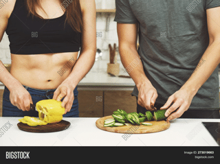 Popular diets for Crossfitter's